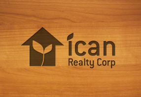 iCan Realty Corp