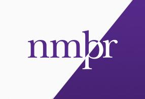 NMB PR